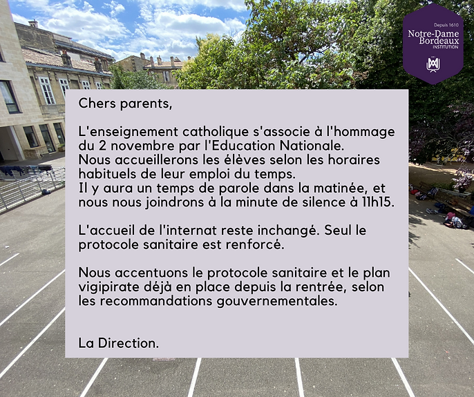 Cher_parents,_L'enseignement_catholique_