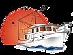 Krogen Logo PNG 2_edited.png