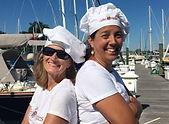 goofy-dock-shot-wiht-chefs-hats.jpg