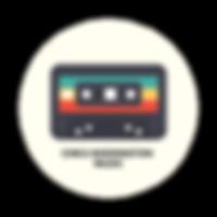 chris boddington MUSIC (1).png