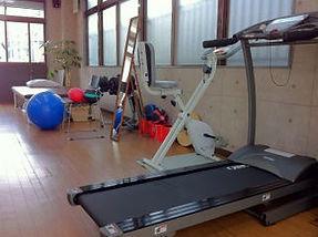 facilities-002.jpg