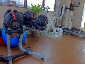 facilities-003.jpg