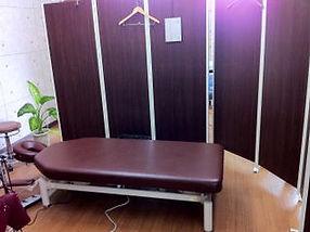 facilities-001.jpg