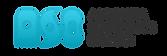 logo ASB.png