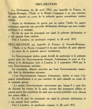trattato-di-londra-252x300.jpg