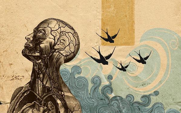 medicine_artwork-179188.jpeg