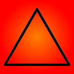 1200px-Fire_signs_color.svg_-300x300.png