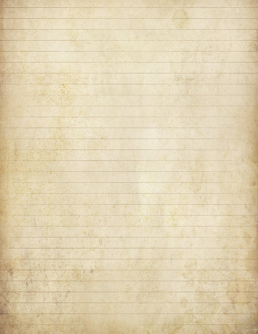 Lined antique paper grungy.jpg