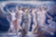 pleiadi_vedder_Elihu-300x200.jpg