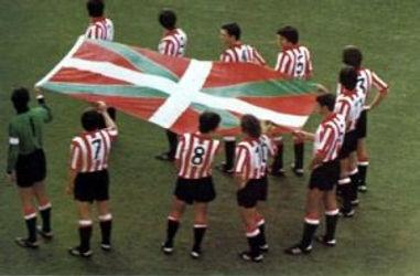 athletic-club-bilbao-ikurrinha-300x197.j