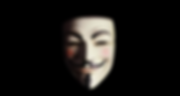 Guy-fawkes-1024x548.png