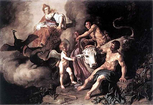 Zeus-e-Io-768x529.png