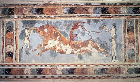 Knossos_Bull-Leaping_Fresco-768x454.jpg