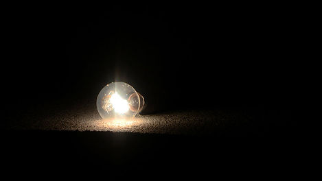 lampadina.jpg