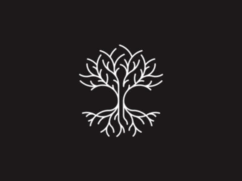drib_wild_tree2.png