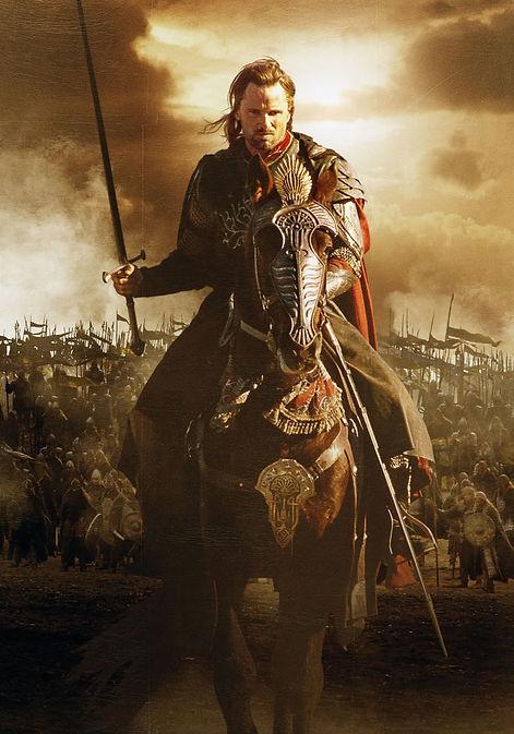 4 - Immagine a caso di Aragorn - Copia.j