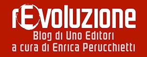 logo-revoluzione.png