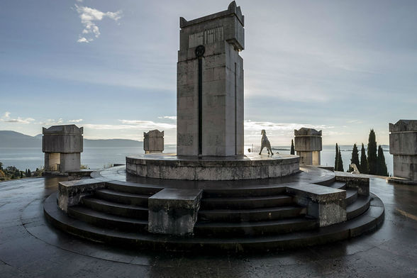 mausole-vittoriale.jpg