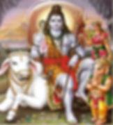 nandi-e-shiva-270x300.jpg