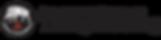 logo_2x-1.png