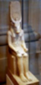 Montu_Ptolemaic_Period_Louvre-498x1024.j