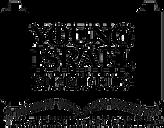 yiom-logo.png
