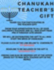 Teacher s Gift-page-001.jpg
