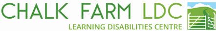 chalk-farm-ldc-logo.jpg