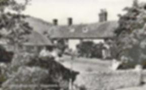 Sussex, Willingdon, Chalk Farm Hotel.jpg