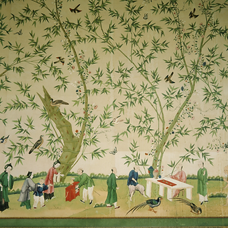 chinoiserie.png