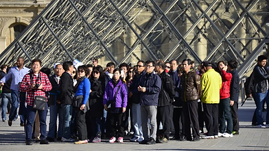 Chinois tourisme.png