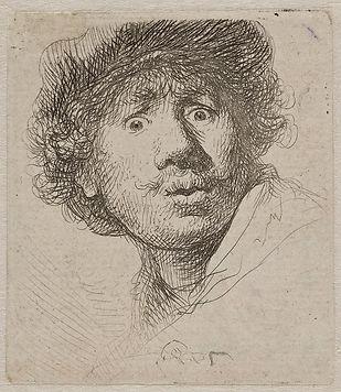 B320_Rembrandt.jpg