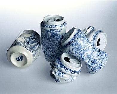 porcelaine canette.png