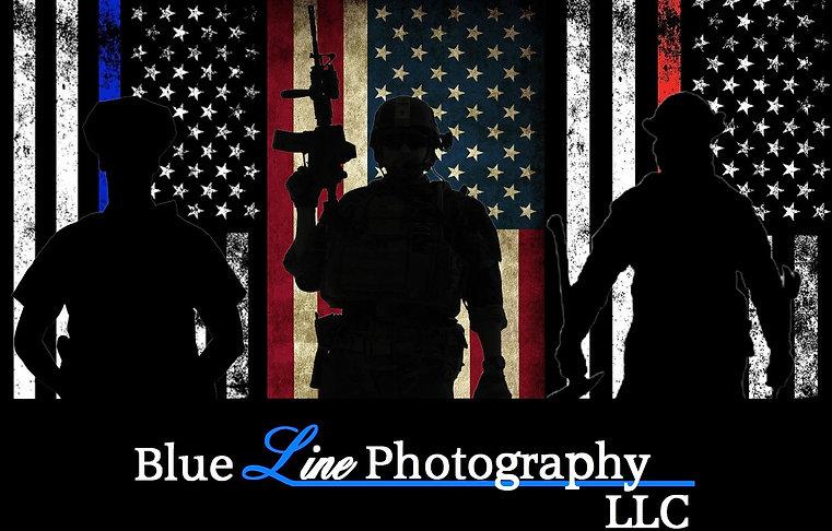 BLP Logo.jpg