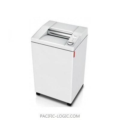 20343 - Ricoh Shredder Machine IDEAL 3104 Cross-Cut (2x15mm)