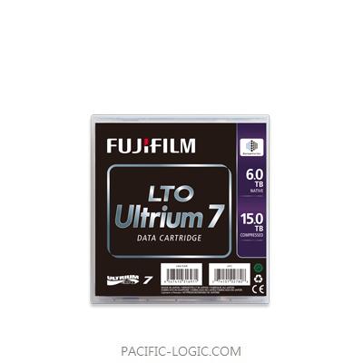 16456574 - Fujifilm LTO Ultrium 7 BARIUM FERRITE
