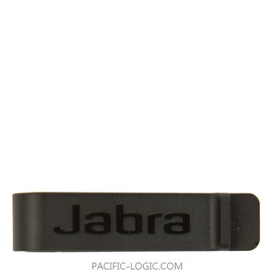 JABRA BIZ2300 Clothing Clip10 pcs.