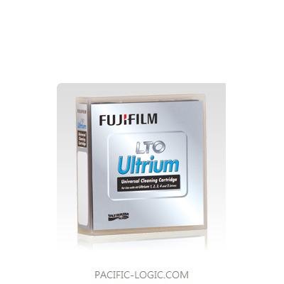 26200014 - Fujifilm LTO Universal Cleaning Tape