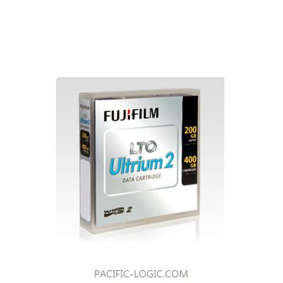 26220001 - Fujifilm LTO Ultrium 2
