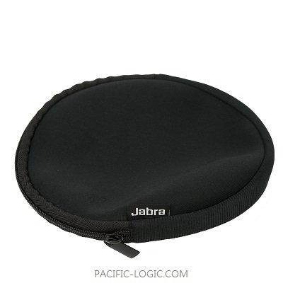 JABRA UC Neoprene 袋,10件