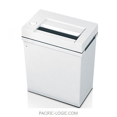 21829 - Ricoh Shredder Machine IDEAL 2265 (4mm)