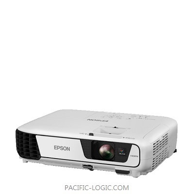 EB-S31 - Epson Projector