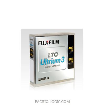 26230010 - Fujifilm LTO Ultrium 3