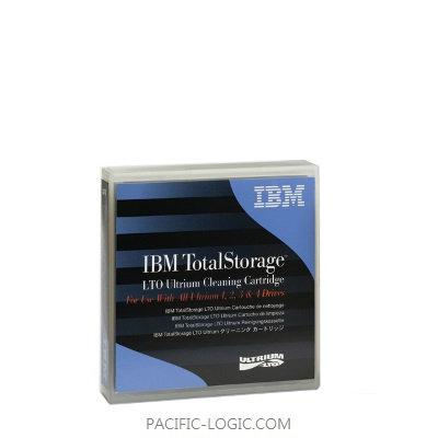 35L2086 - IBM LTO Cleaning Tape