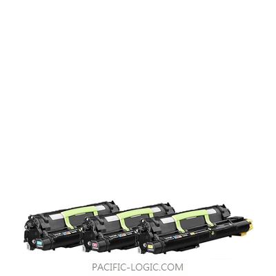 72K0DV0 - CS820/CX820/CX825/CX860 Color (CMY) Return Program Developer Kit