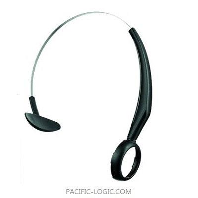 BIZ 2400 Headband Mono NC