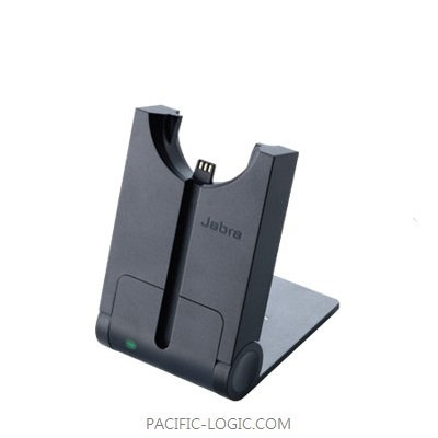 JABRA Pro 9400 series: A Charger