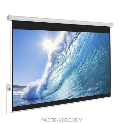 "VGNTW050080MWA - Vega 94""(50""x80"") Projector Screen"