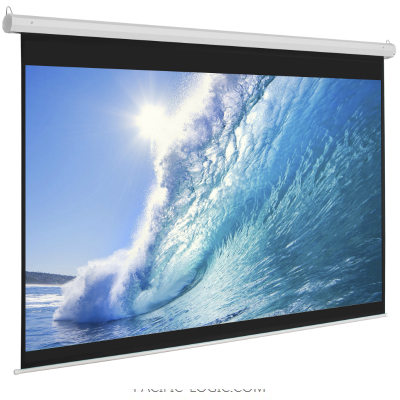 "VGNMW050080MWB - Vega 94""(50""x80"") Projector Screen"