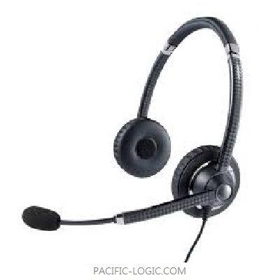 Jabra UC VOICE 750 雙耳